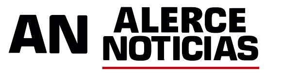 Alerce Noticias – Elecciones de Alcaldes, Concejales, Gobernadores Regionales y Convencionales Constituyentes 2021